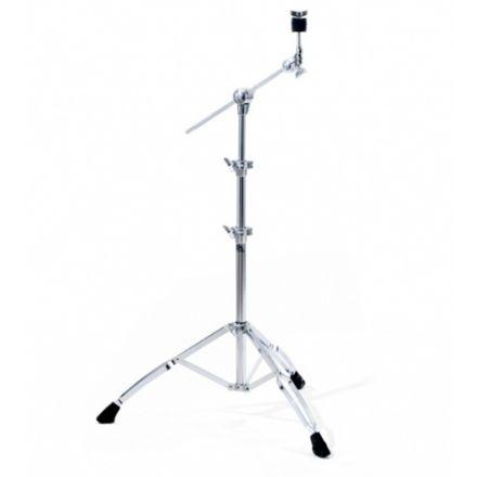 Ludwig Atlas Standard Boom Cymbal Stand
