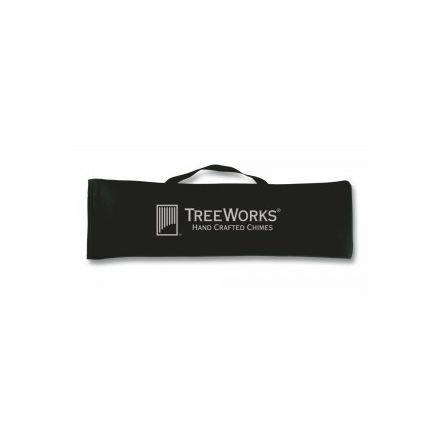 TreeWorks LG24 Soft Chime Case