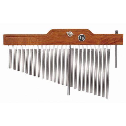 LP Studio Series Bar Chimes - Double Row, 50 Bars