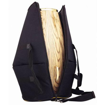 LP Giovanni Conga Bag