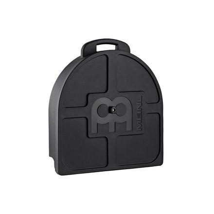 Meinl Professional Cymbal Hard Case 22 Black
