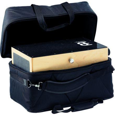 Meinl Professional Cajon Bag Black