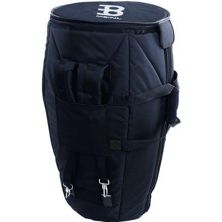 Meinl Professional 11 3/4 Conga Bag Black