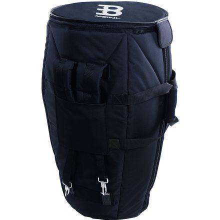 Meinl Professional 12 1/2 Conga Bag Black