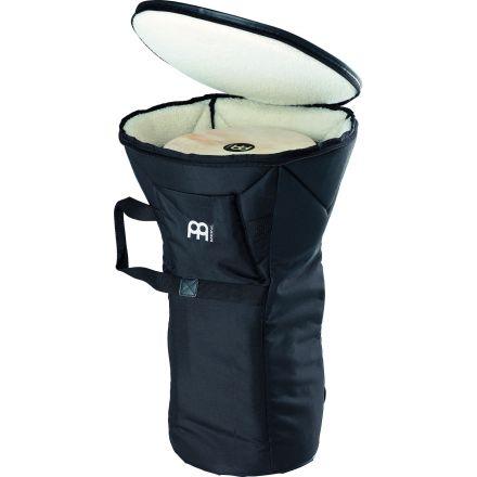 Meinl Deluxe Large Djembe Bag Black