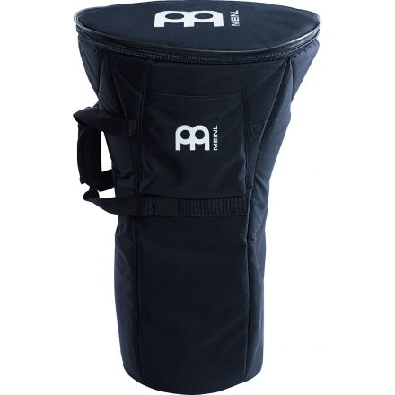 Meinl Deluxe Medium Djembe Bag Black