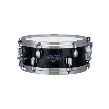Tama Signature Series Snare Drum Mike Portnoy 5x12