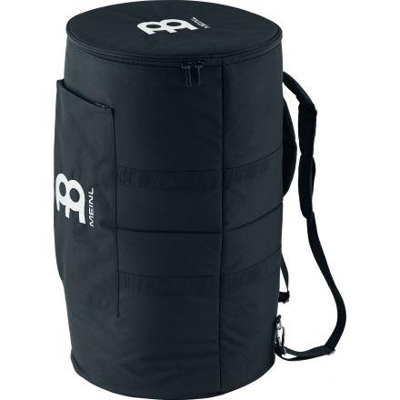 Meinl Professional Tantam Bag 14 x 28 Black