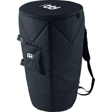 Meinl Professional Timba Bag 14 x 28 Black