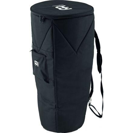 Meinl Professional Timba Bag 14 x 35 Black