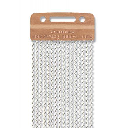 PureSound Custom Series Snare Wire, 16 Strand, 13 Inch
