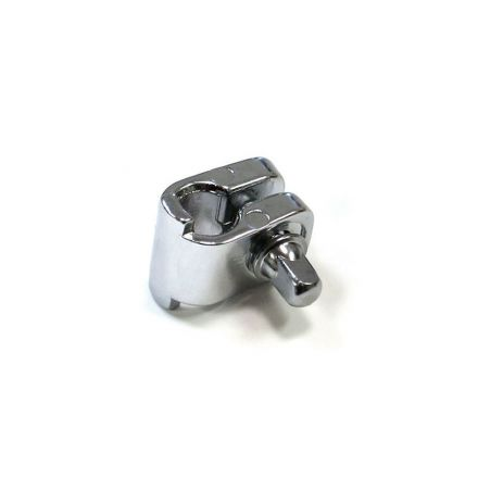 Ludwig Memory Lock 9.5mm Quick Set Clamp (For P1216D) - P1728