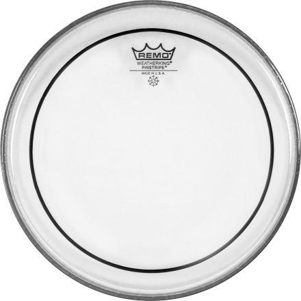 Remo Clear Pinstripe 16 Inch Drum Head