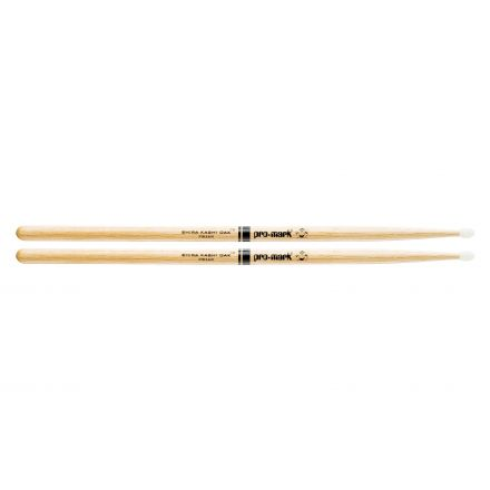 Promark Shira Kashi Oak 5A Nylon Tip Drumstick