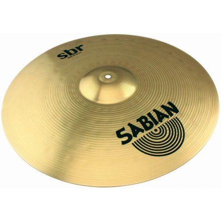 "Sabian SBR Ride Cymbal 20"""