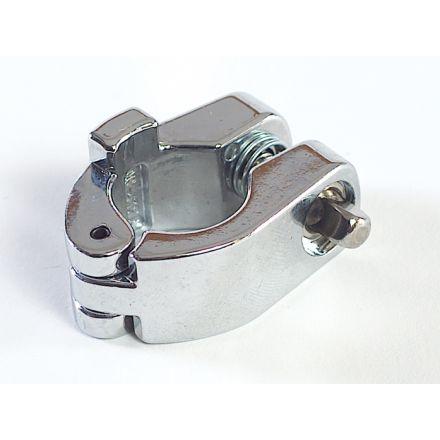 Gibraltar SC-HML34 Hinged Memory Lock 3/4 Inch 1Pack