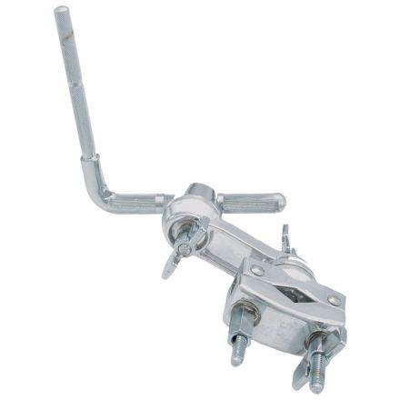 Gibraltar L-Rod Adjust Clamp 9.5 Mm