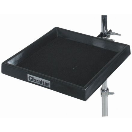 Gibraltar Accessory Table Small With Mount