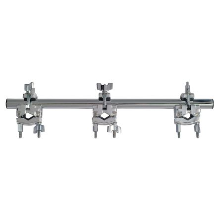 Gibraltar SC-SPAN 7/8-Inch Spanner Bar with Clamps