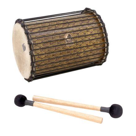 Toca Freestyle 10 Djun Djun with Drum Sticks