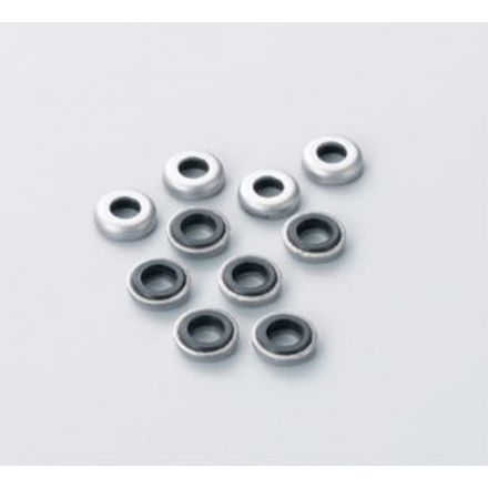 Tama Hold Tight Washers 20 Pack