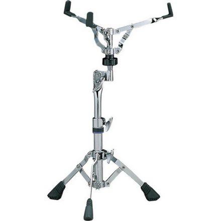 Yamaha 700 Series Single-Braced Snare Stand