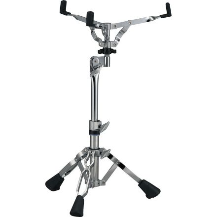 Yamaha 800 Series Double-Braced Snare Stand