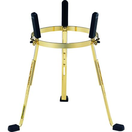 Meinl Steely II Conga Stand 11 3/4 for MSA Congas Gold
