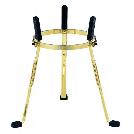 Meinl Steely II Conga Stand 11 for MSA Congas Gold