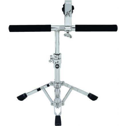 Meinl Professional Bongo Stand for Seated Players