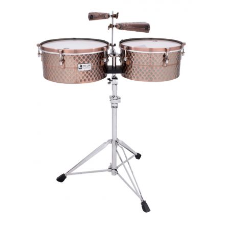Toca Pro Line Timbale Set
