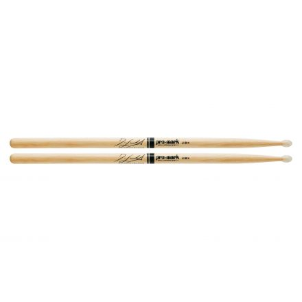 Promark Hickory 2BX Dave Lombardo Nylon Tip Drumstick