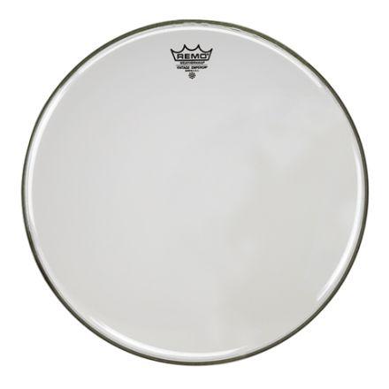 Remo Clear Emperor Vintage 12 Inch Drum Head