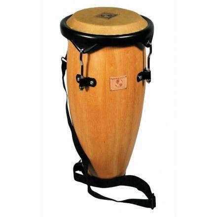 World Beat Caribe Conga