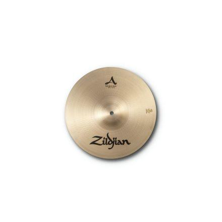 """Zildjian A New Beat Hi Hat Top Cymbal 12"""""""