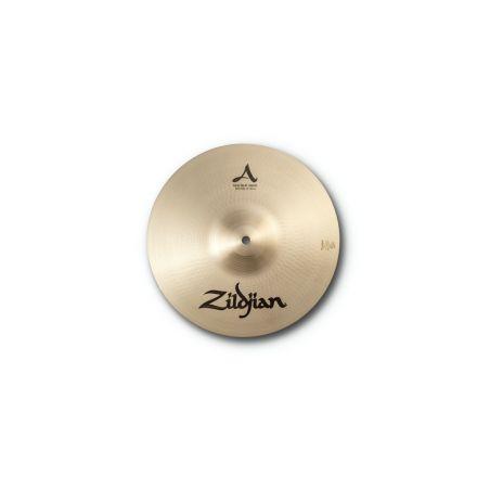 "Zildjian A New Beat Hi Hat Bottom Cymbal 12"""