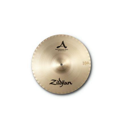 """Zildjian A Mastersound Hi Hat Cymbal Bottom 14"""""""