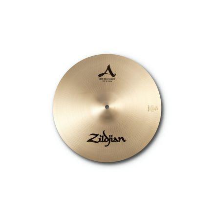 Zildjian A 15 New Beat Hi Hat Top Cymbal Only
