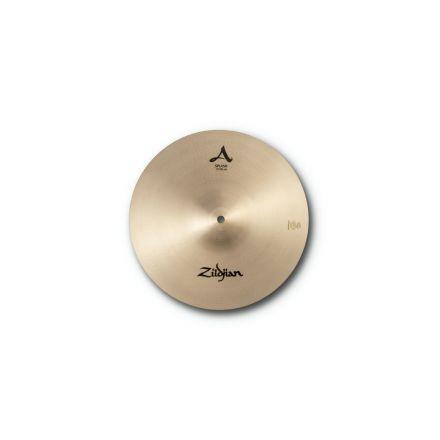 "Zildjian A Splash Cymbal 12"""