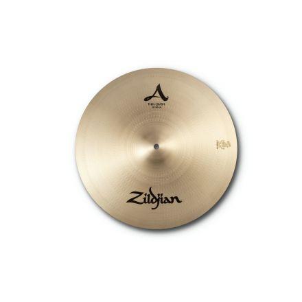 """Zildjian A Thin Crash Cymbal 16"""""""