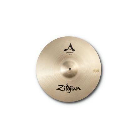 """Zildjian A Fast Crash Cymbal 14"""""""