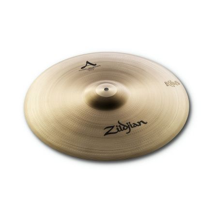 """Zildjian Classic Orc Sel Suspended 20"""""""