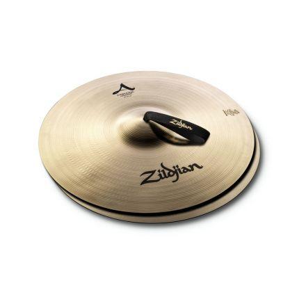 """Zildjian Sym-Germanic Tone-Pair 18"""""""