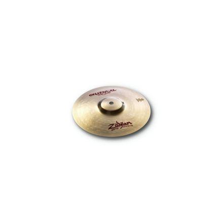 "Zildjian A FX Oriental Trash Splash Cymbal 9"""