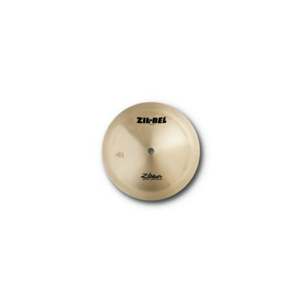 """Zildjian A FX Large Zil Bel Cymbal 9.5"""""""