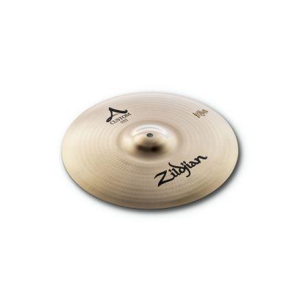 """Zildjian A Custom Crash Cymbal 15"""""""