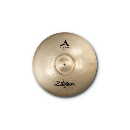 """Zildjian A Custom Crash Cymbal 17"""""""