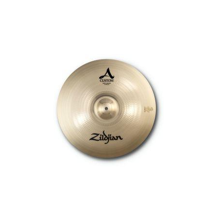 "Zildjian A Custom Fast Crash Cymbal 16"""