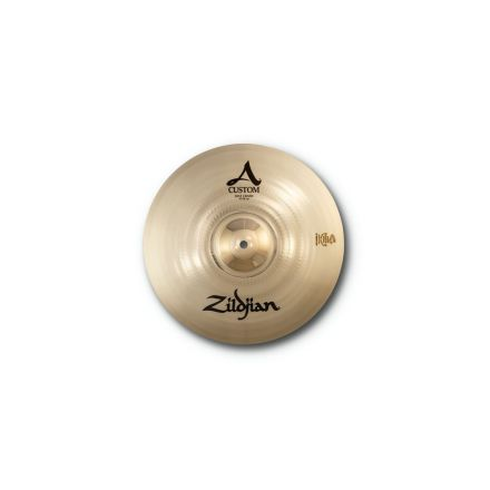 "Zildjian A Custom Fast Crash Cymbal 14"""