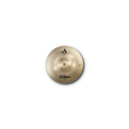 "Zildjian A Custom Splash Cymbal 10"""